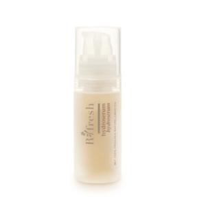 Ringana UK Hydroserum