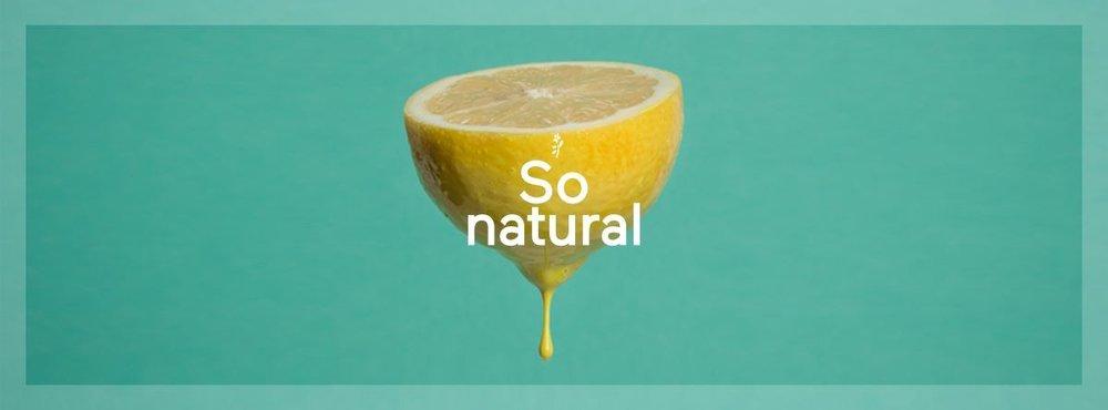 so natural.jpeg