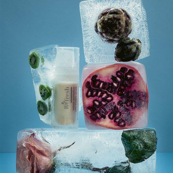 fresh cosmetics UK.jpg