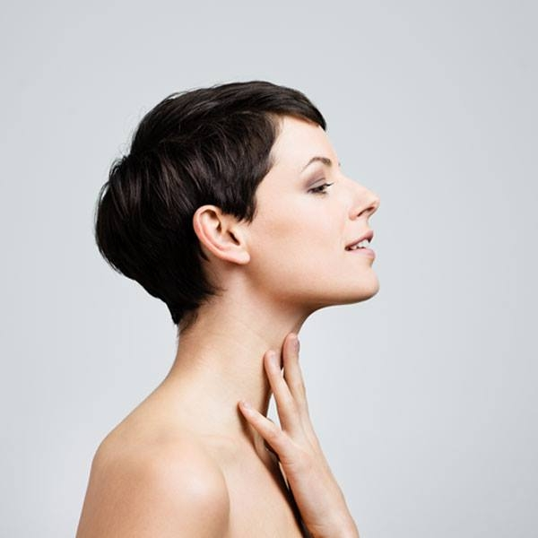 Ringana fresh skin care for women
