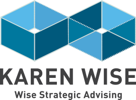 Wise Strategic Advising