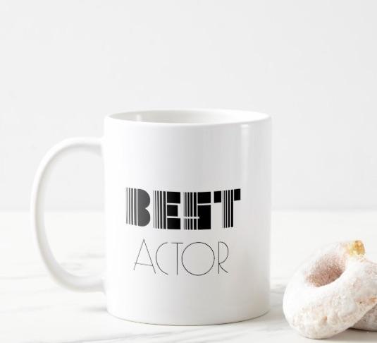 best actor mug.jpg