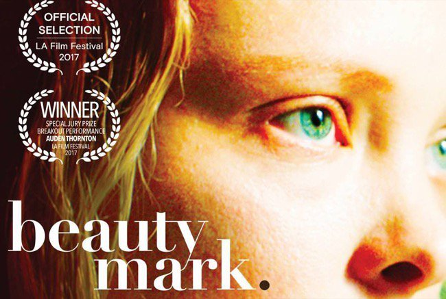 beauty mark film.jpg