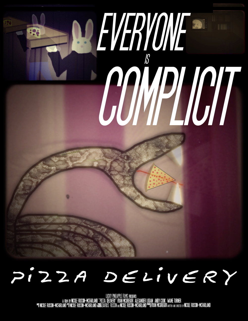 PIZZA DELIVERY poster.jpg