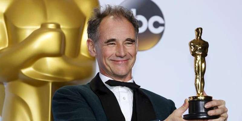 mark-rylance-oscar-movies-awards.jpg