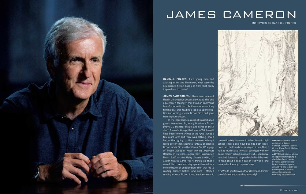 james-camerons-story-of-science-fiction-9781683834977.in02.jpg