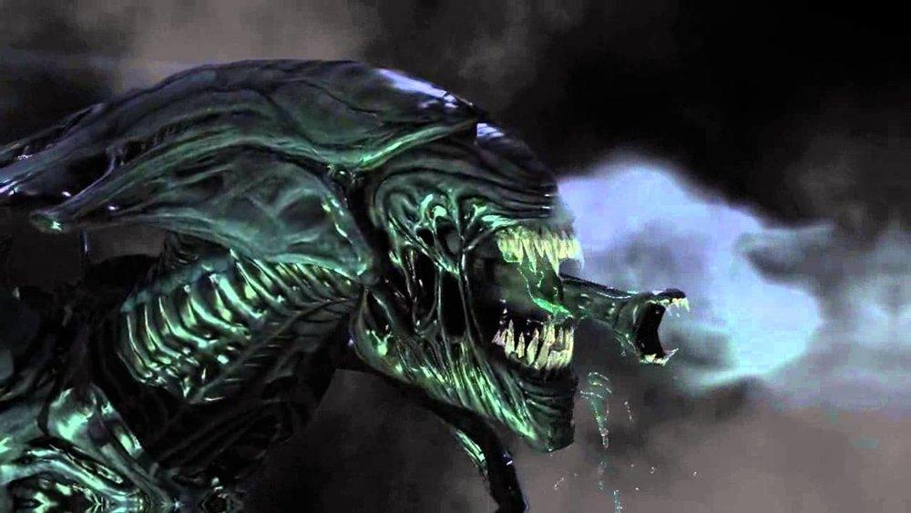 alien mouth.jpg