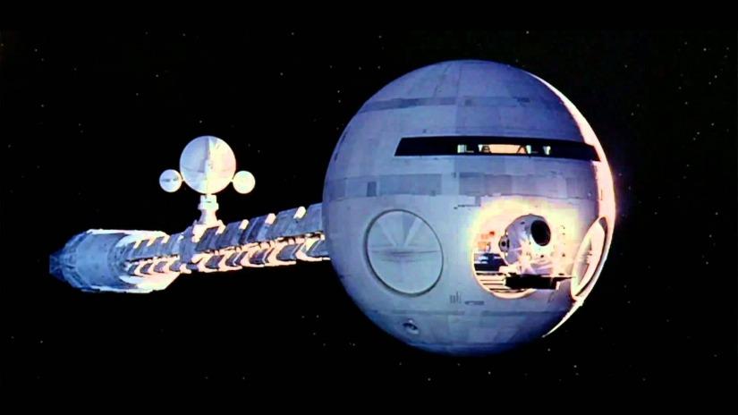 2001 space.jpeg