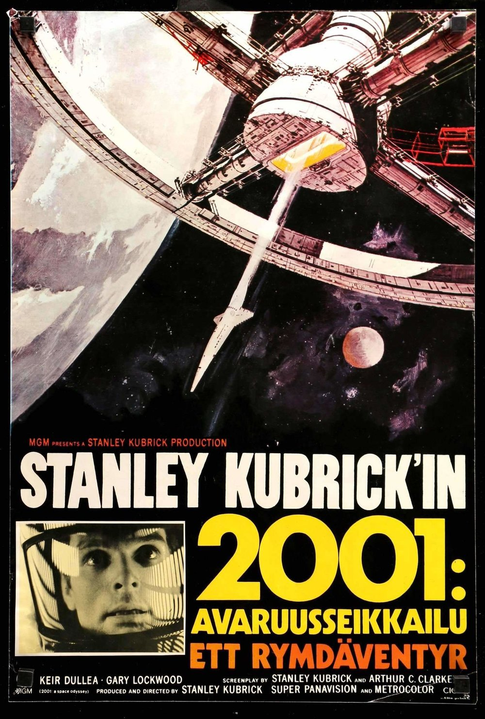 2001 poster.jpeg