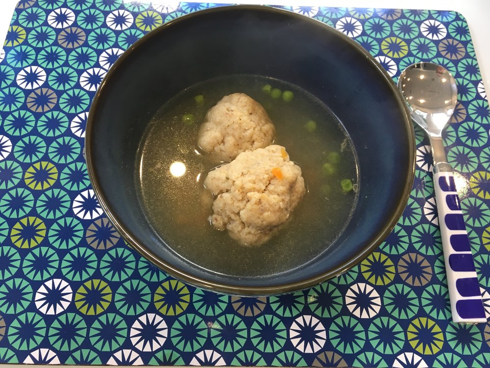 matzo ball soup 2.jpg