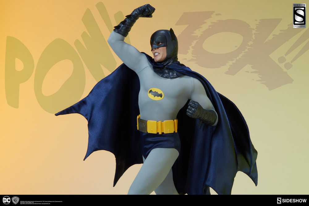 AdamWest_Batman.jpg