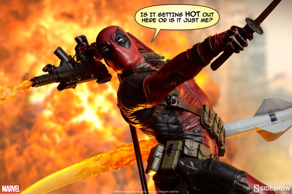 Deadpool_1.jpg