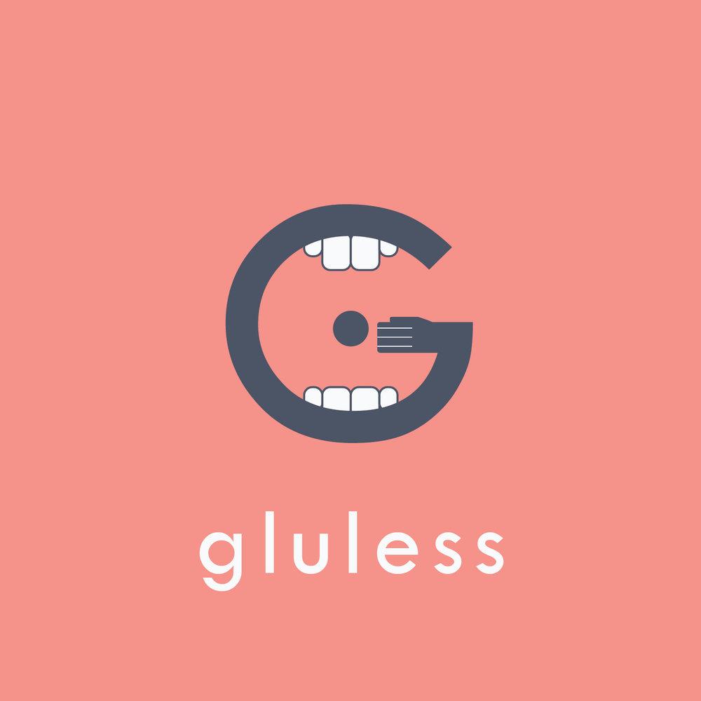 Glueless-02.jpg