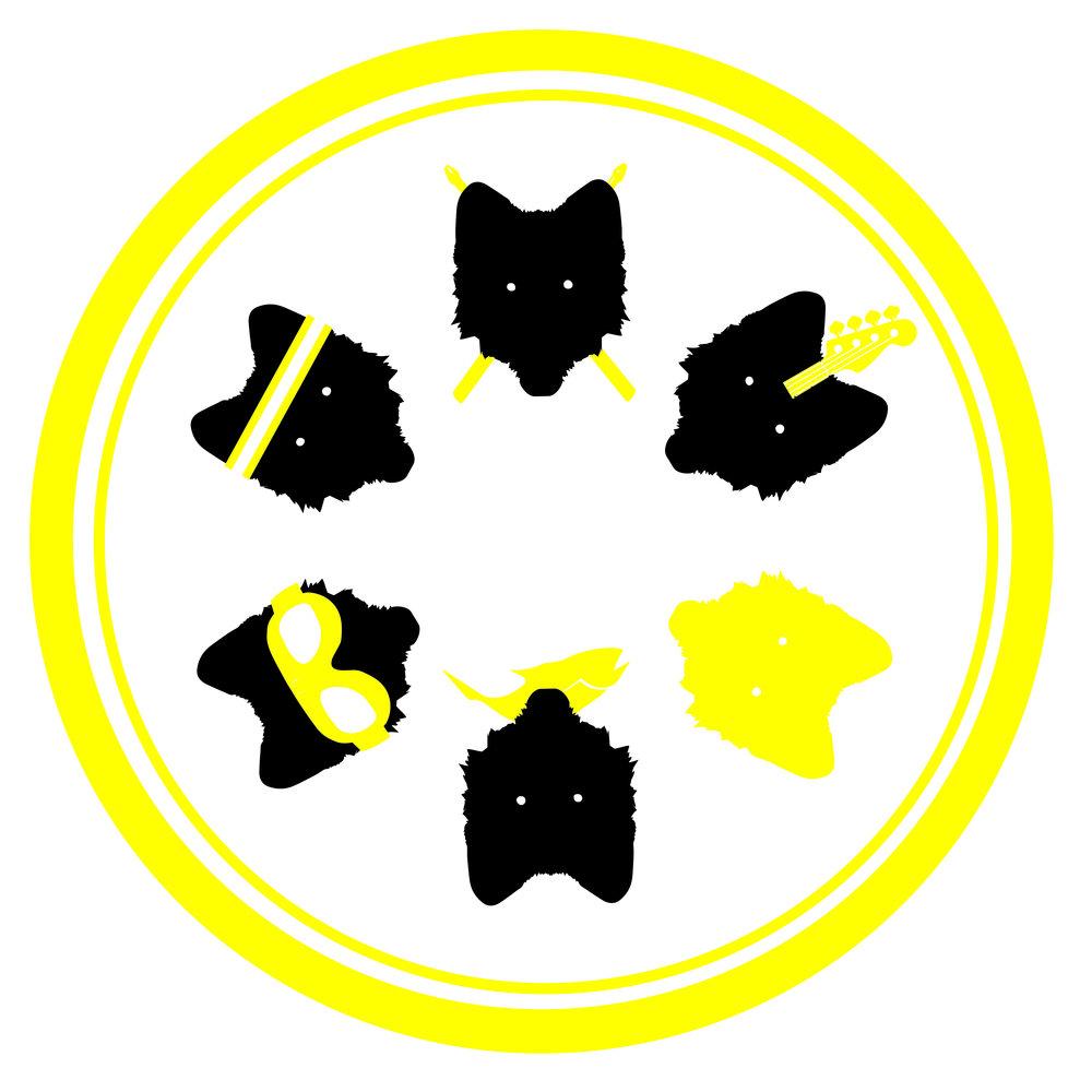 WolfPack-01.jpg