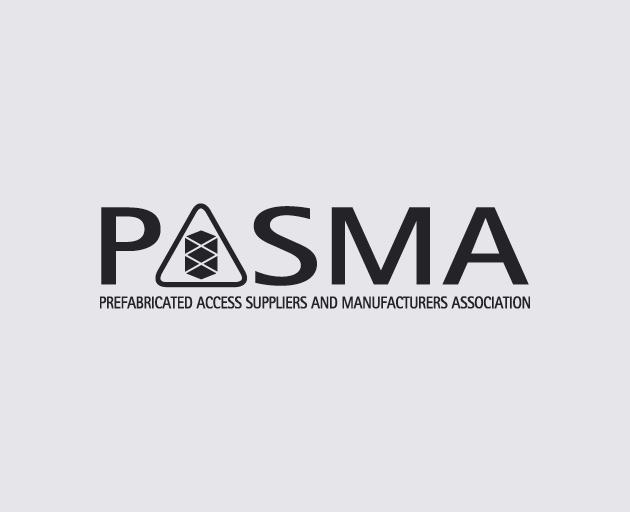 PASMA.png