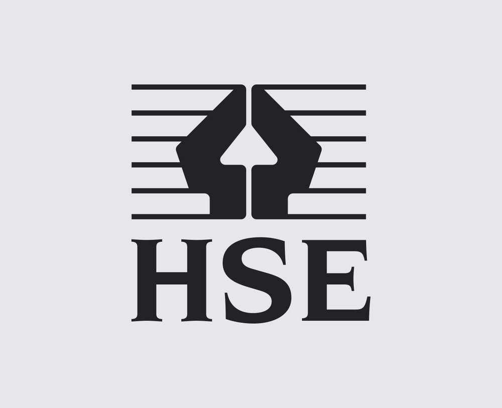 HSE, Health & Safety Executive