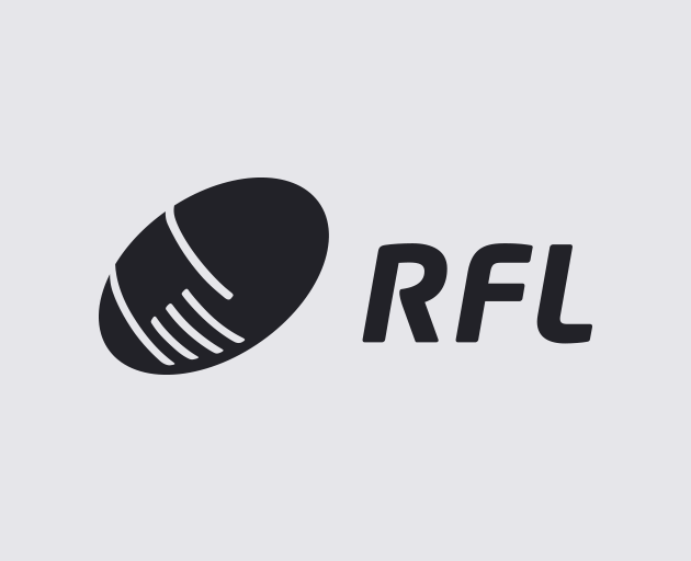 Rugby Football League (RFL)