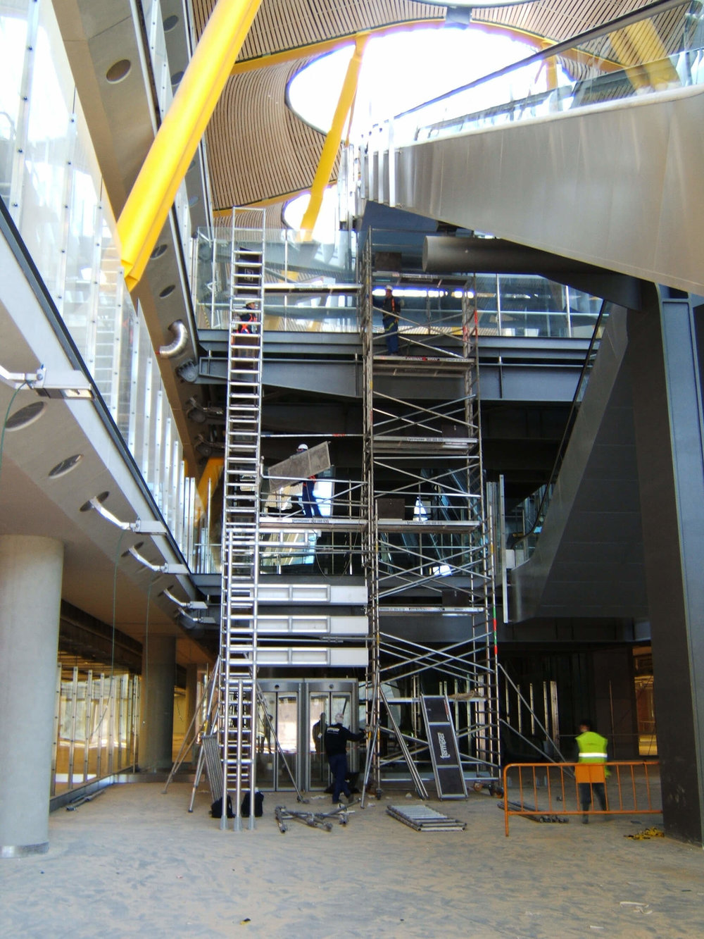 Scaffolding-Tower-05.jpg