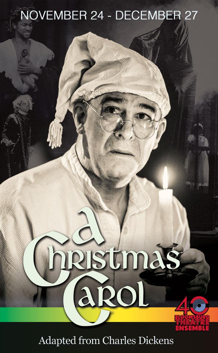 A-Christmas-Carol-Web.jpg
