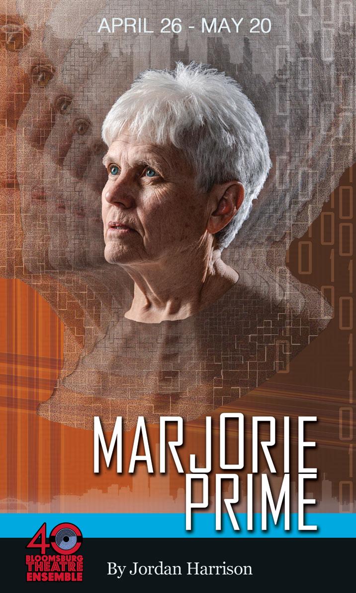 Marjorie-Prime-Web.jpg