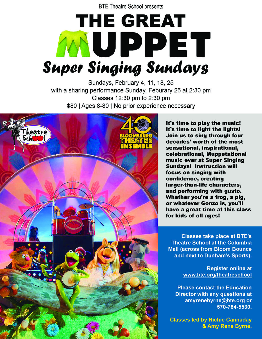 Muppet Super Singing Sundays Poster 11.17.17.jpg