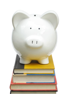 Financial Aid - Financial Aid available!Are you interested in BTE camps or classes, but money is an issue? Thanks to donations, we have a small amount of financial aid available for qualified families. Please complete the financial aid form and we will review your information.