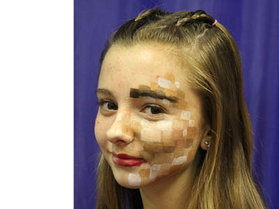 special effect makeup 2.jpg