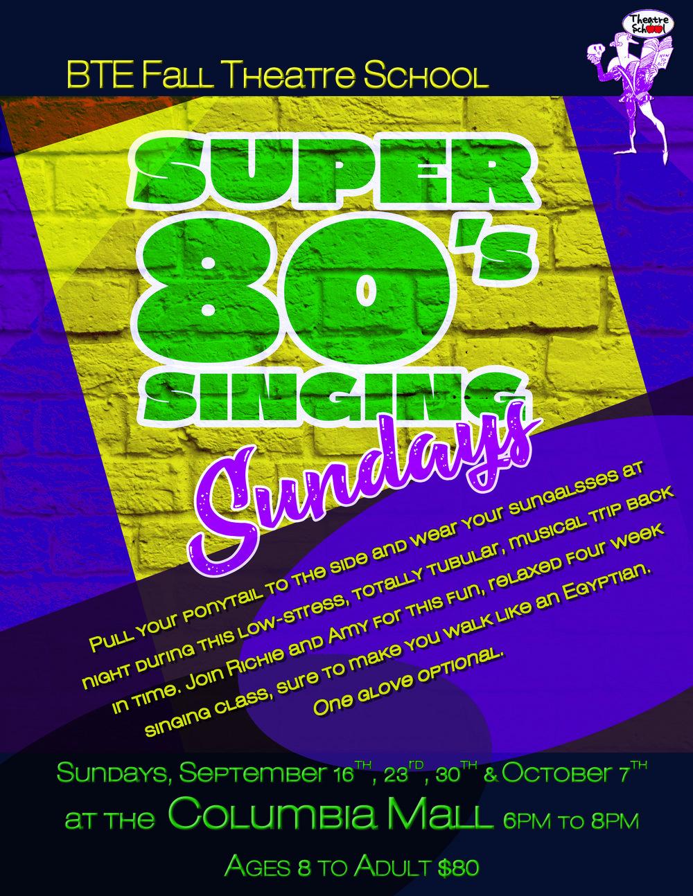 Super 80s Singing.jpg