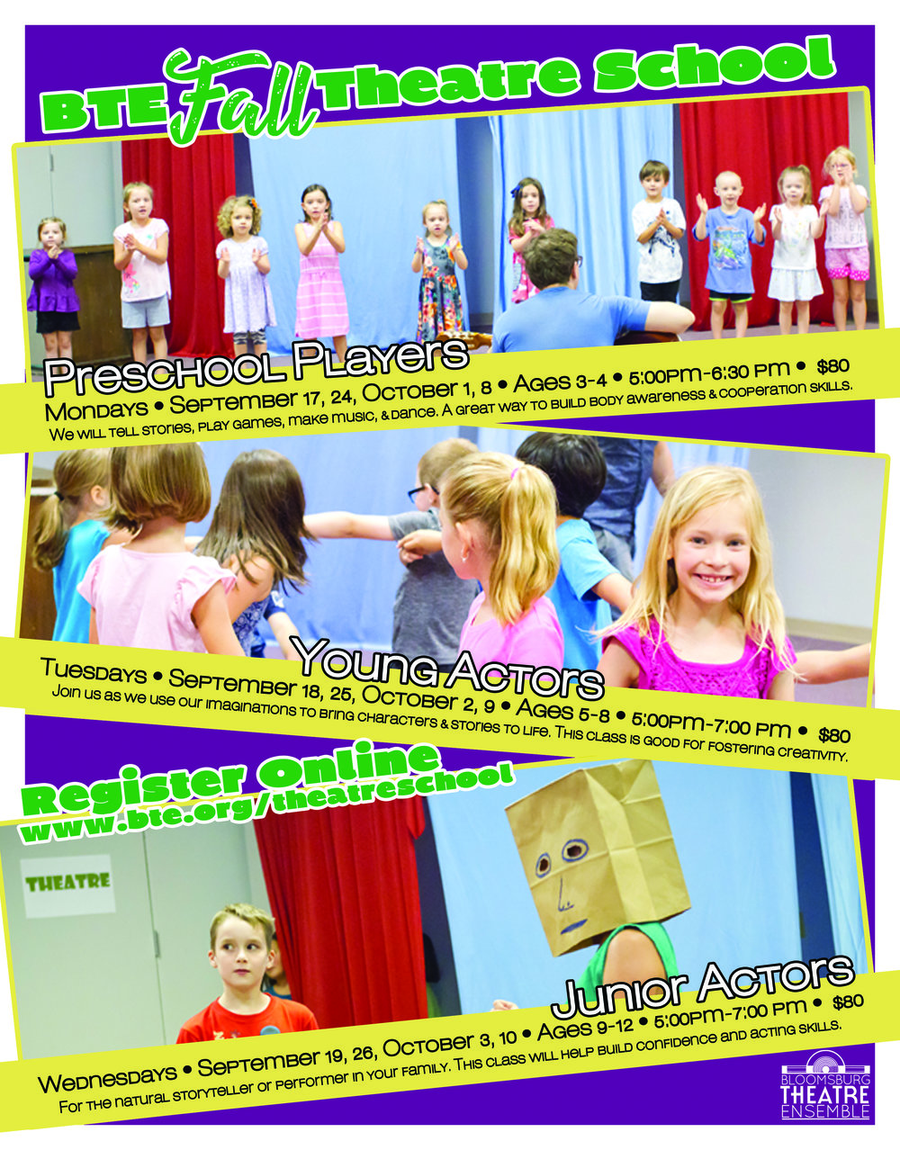 Fall Theatre School.jpg