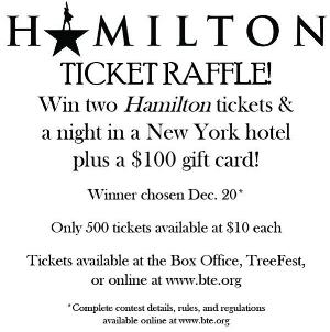 Hamilton Raffle Draft.jpg