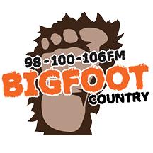 square bigfoot.jpg