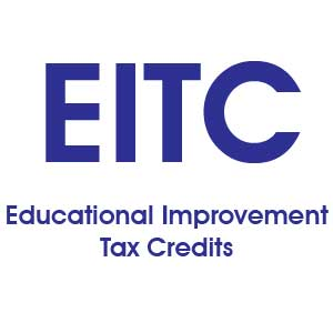 Image of Educational Improvement Tax Credits