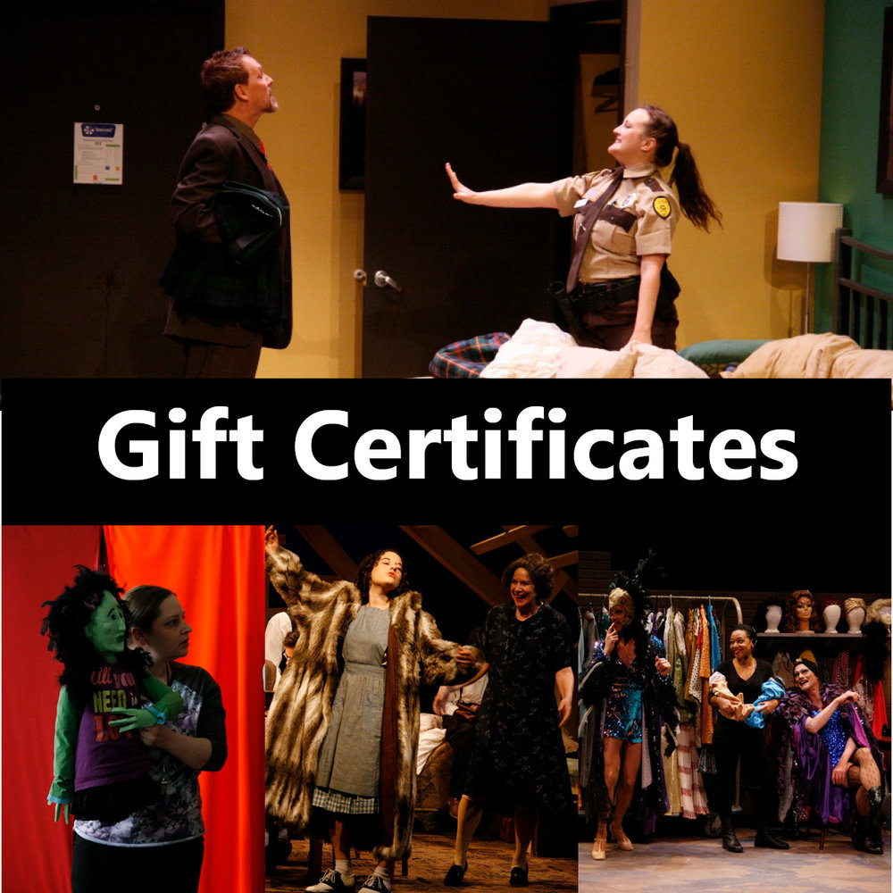 Gift Certificates Graphic.jpg