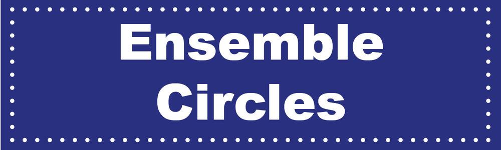 ensemble circles.jpg