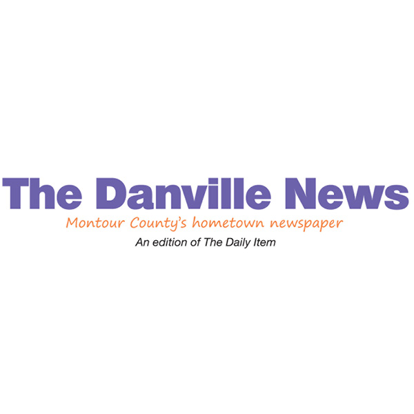 danville news square.jpg