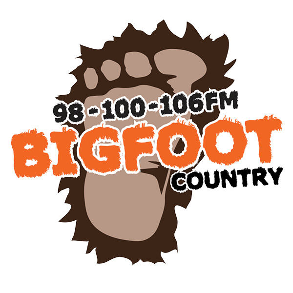 bigfoot square.jpg