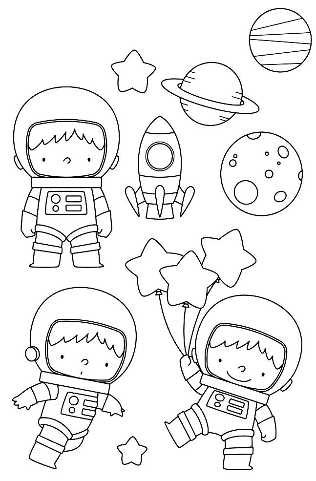 Coloring Page 001.jpg