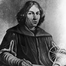Copernicus - Copernicus was Born in Poland in 1473. He was an avid reader and a student of mathematics, astronomy, science, and philosophy. Among his other contributions to humanity, he was one of the first people to discover that the earth revolved around the sun and not the other way around.More Info