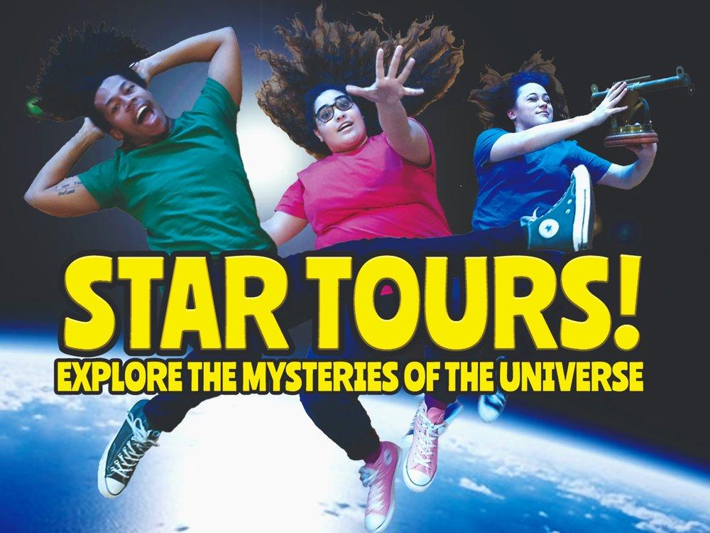 Star+Tours.jpg
