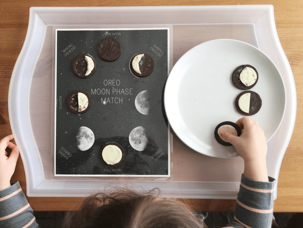 Oreo moon phase match.png