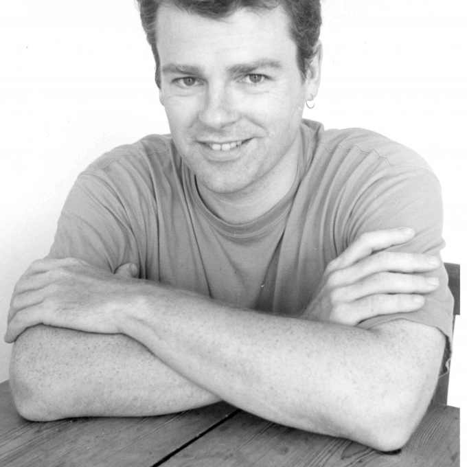 The author of the original book Curious Incident, Mark Haddon, was born on October 28th, 1962 in Northampton, UK. He attended Merton College and the University of Edinburgh. In 1987 he published his first book, Gilbert's Gobstopper, a children's book. Curious Incident was published in 2003 and was his first book for adults as well as children. Haddon has won several awards for his writing including the Commonwealth Writer's Prize for Best First Book. His work with people with developmental disabilities helped him with the characterization of Christopher. He now teaches writing at Oxford. His latest novel, published this year, is The Porpoise. - Who is Mark Haddon?