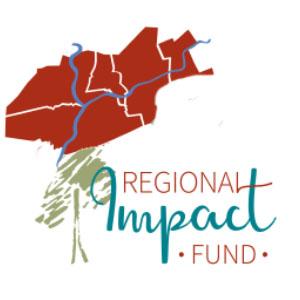 regional impact.jpg