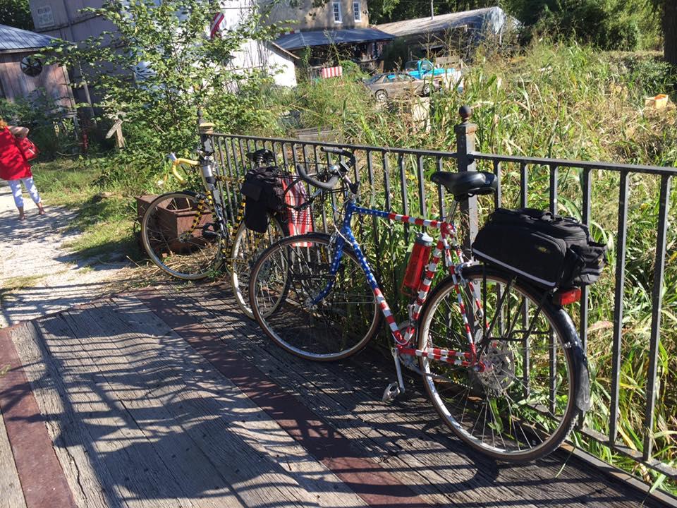 shawn blog bike1.jpg