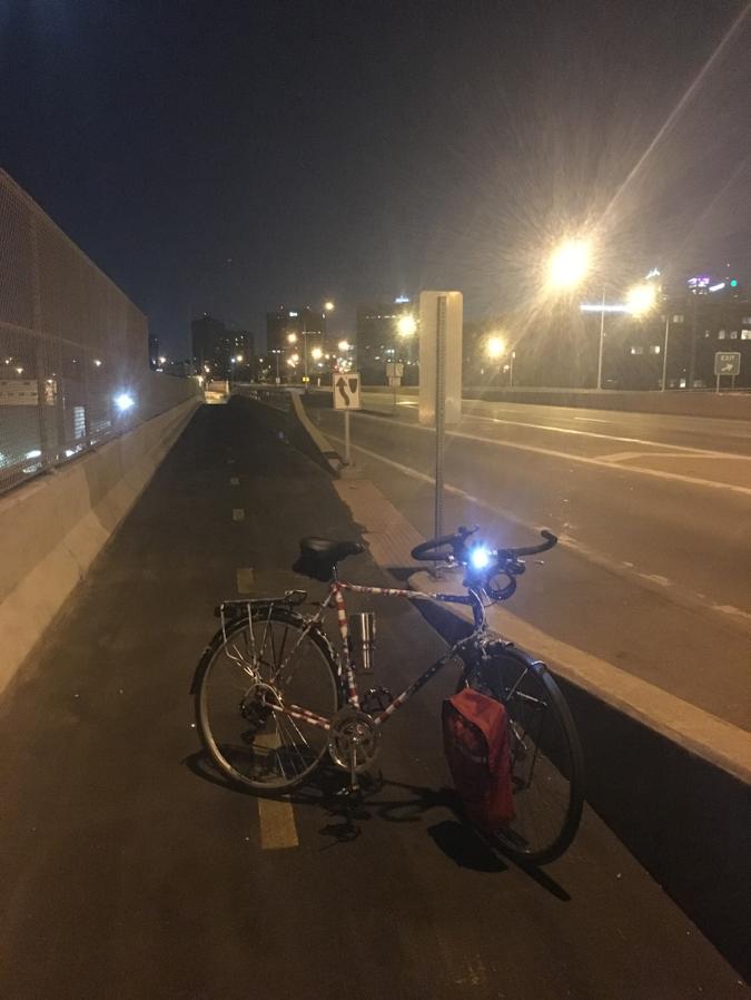 shawn blog bike.png