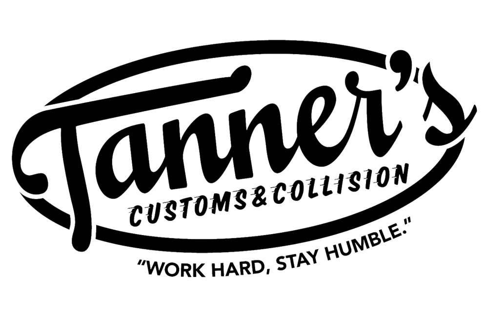 tanners_orig.png
