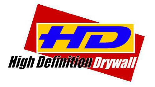 HD Drywall Logo.jpg