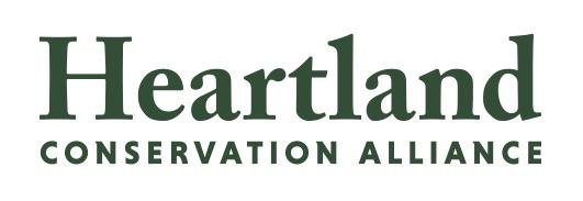 Heartland_Logo 2015.jpg