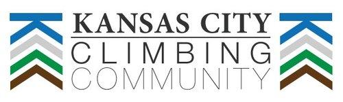 KCCC logo.jpeg