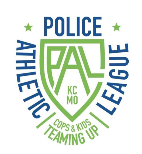 pal logo 2.png
