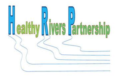 Healthy Rivers Partnership logo.png